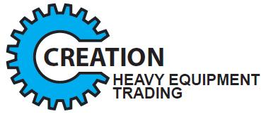 Creation Heavy Equipment Trading