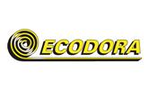 Ecodora