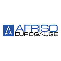 Afriso Eurogauge