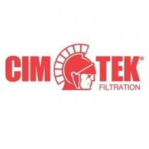Cim-Tek