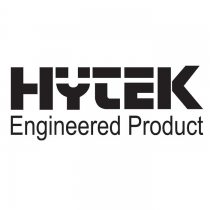 Hytek Engineered