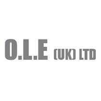 O.L.E (UK) Ltd