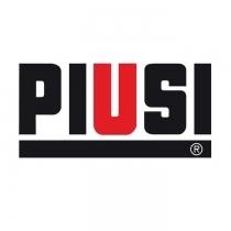 Piusi