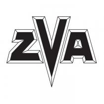 ZVA Nozzles