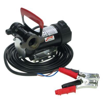 Hytek High Speed Battery 12 Volt Fuel Pump