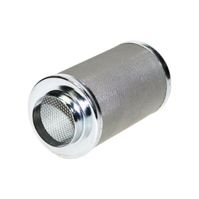Spare Pump Unit Filter
