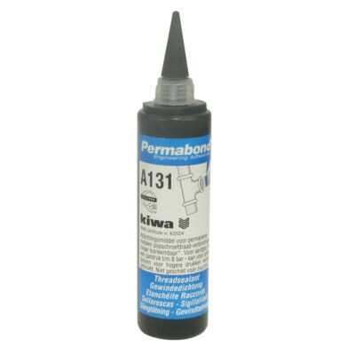 Permabond A131 Pipe Thread Sealant
