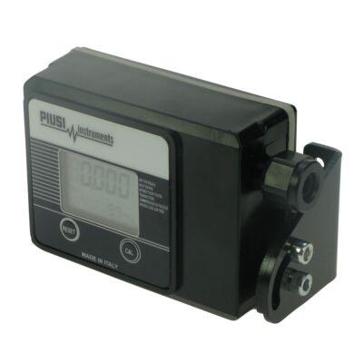 Remote Display for Piusi K24/Turbinox - (F0049503B)