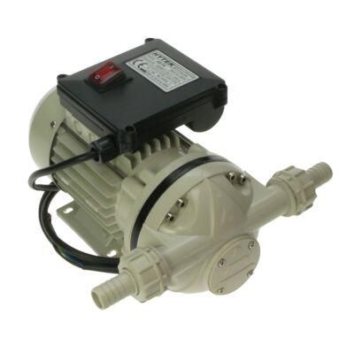 230V Transfer Pump (34L/min) for AdBlue®//DEF