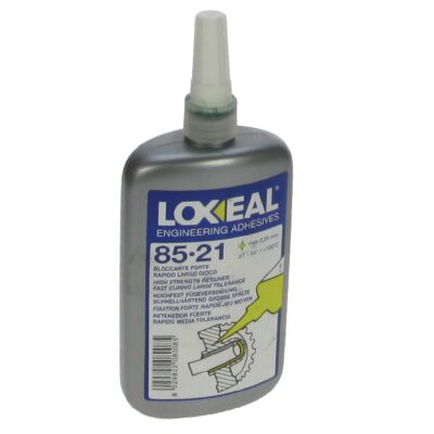 250ml Loxeal 85-21 Jointing Compound for AdBlue®/DEF