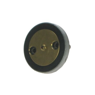 Spare Twin Pressure Relief Poppet for Check Valves