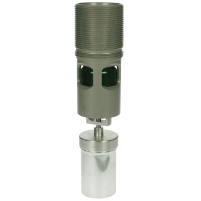 "2"" Overfill Limiter for Steel Tanks"