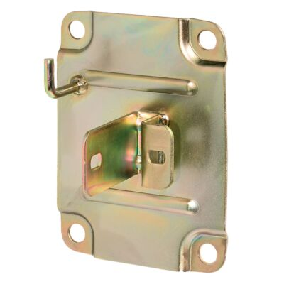 Wall Mount Bracket for AOP.1B