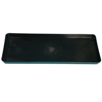 Extra Large Drip Tray