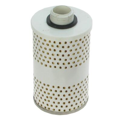 Prolube Spare Particle Element