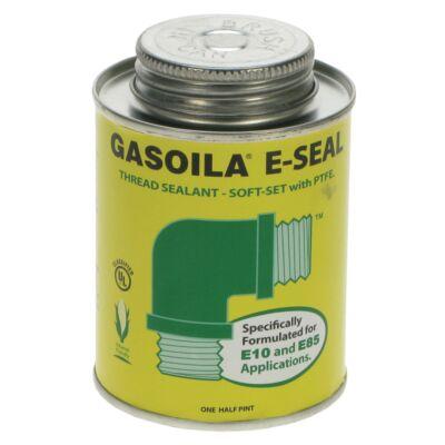Gasoila Thread Sealant - 237ml