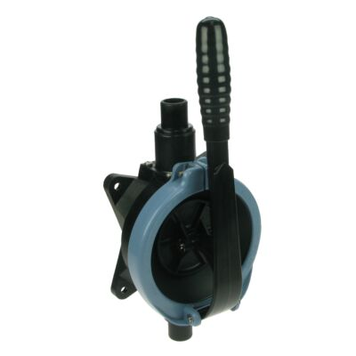 Diaphragm Pump - Urchin
