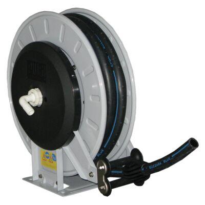 "8m x ¾""  Hose Reel for AdBlue®/DEF (F00750070) - no ends"