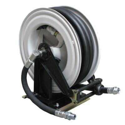 """Hose Reel High Capacity 1"""" - 540 Series"""
