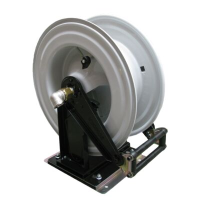 Bare Hose Reel - 540 Series