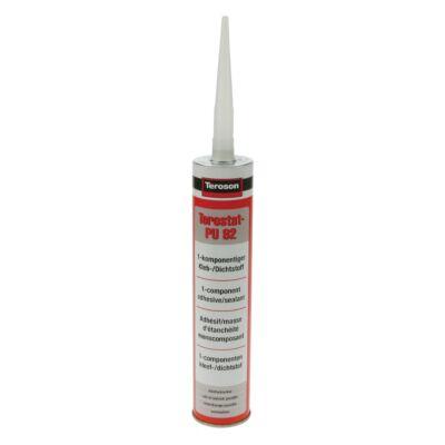 Terostat PU92 Fuel Resistant Adhesive/Mastic