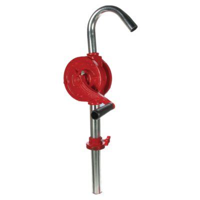 Hytek Cast Iron Rotary Drum Pump - Box of 5