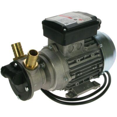 Adam Pumps Oil Transfer Pump - 230V