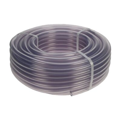 9.75mm Bore Spare Sight Gauge Tubing - 30m Coil