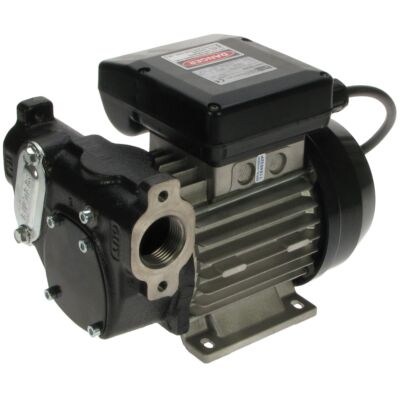 Piusi Panther 56 Diesel Transfer Pump - 230V or 110V