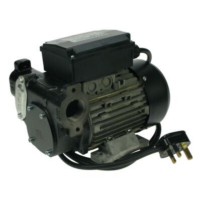 Hytek Diesel/Biodiesel Transfer Pump - 230V