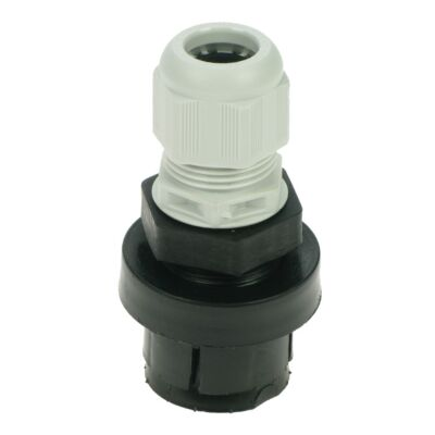 Probe/Tank Adaptor for O.L.E Gauges (Fits 30mm Hole)