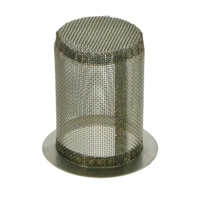 Spare Filter for TUSON.F