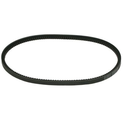 Replacement V Belt - 'A' 28½""