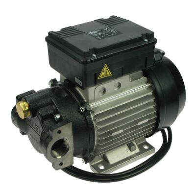 Piusi Viscomat 70 Oil Transfer Pump - 230V or 110V