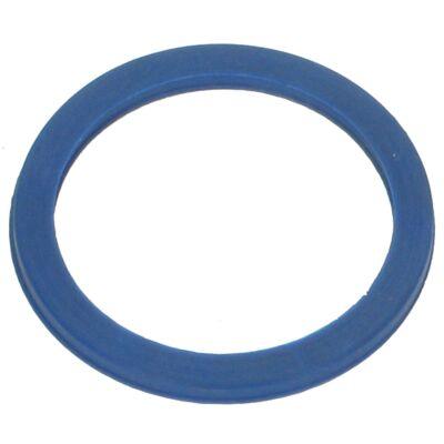 """Spare 1"""" Male Washer for Goodyear Hose"""