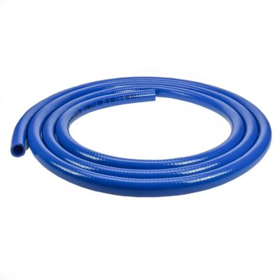 Hose For AdBlue®/DEF - Price Per Metre