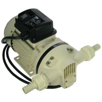 Piusi 110V Transfer Pump (28L/min) for AdBlue®/DEF
