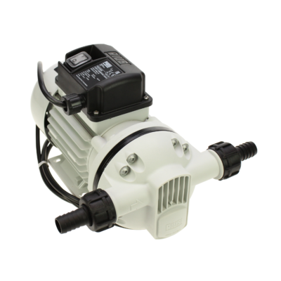 230V Piusi Suzzara Blue Pump For AdBlue®