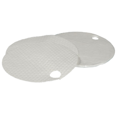Drum Toppers - Absorbs Oils/Fuels Repels Water