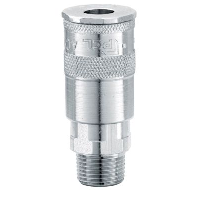PCL Vertex Couplings