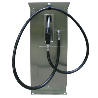 Hytek ALPHA Pump Hose Retractor