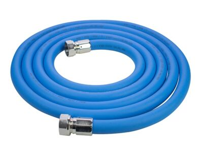 Hytek Hose Assemblies For AdBlue® Dispensing