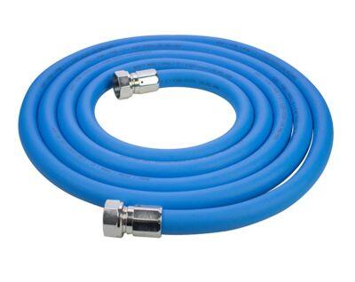 Hytek Hose Assemblies For AdBlue® Dispensing