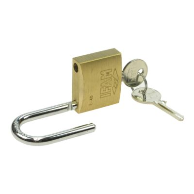 Spare Padlock for CAC.3SP & CAC.4SP