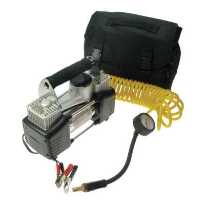 Air Compressor Kit 12V - High Speed