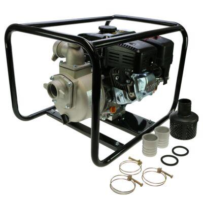 """2"""" Engine Driven Pump - 500L/min"""