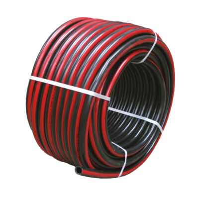 """1"""" Soft Wall Delivery Hose - Price Per Metre"""