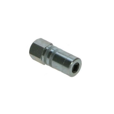 Spare 4 Jaw Connector