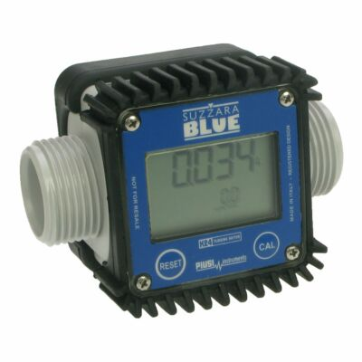 "Piusi K24 1"" Electronic Flow Meters for AdBlue®/DEF"