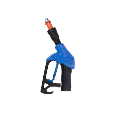 ZVA AdBlue® Automatic Nozzle for Light Vehicles